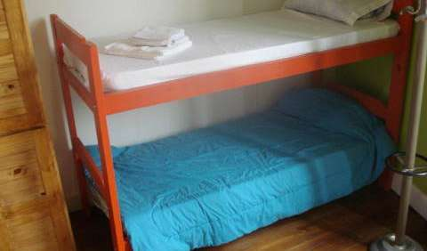 Best rates for hotel rooms and beds in Buenos Aires